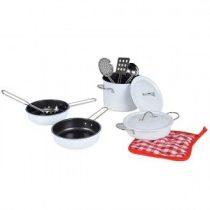 Set accesorios de cocina