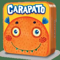 CARAPATO