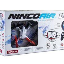 NincoAir Nano 2 Cam