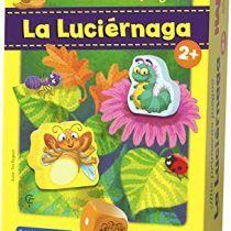 La Luciérnaga