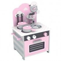 Mini Cocina Cooking Dreams