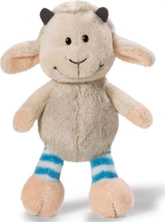 Muñeco de peluche Hansel