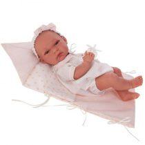 Baby Toneta saco (Ref.: 6020)