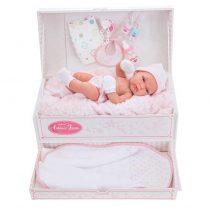 Baby Toneta baúl baño (Ref.: 6056)