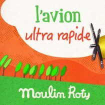 Avion_Air_Cobra_Pequenas_Maravillas_Moulin_Roty