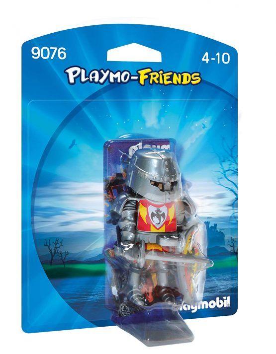 Caballero del dragón Playmobil Ref. 9076