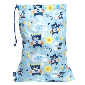 bolsa azul1