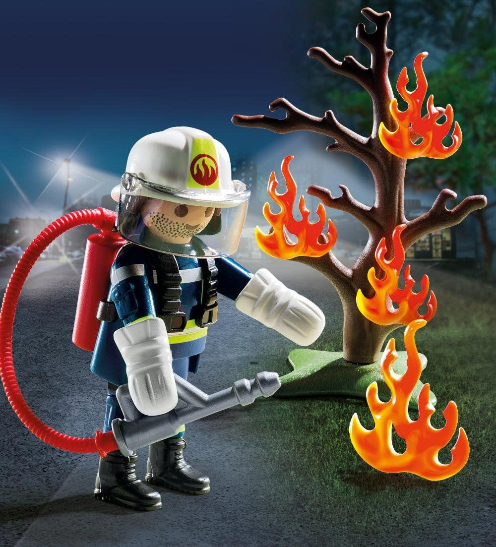 bombero con arbol 2