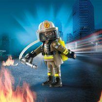 bombero1
