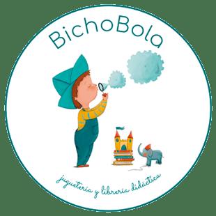 Bichobola Juguetes