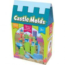 moldes-para-hacer-castillos-con-arena-kinetic-sand