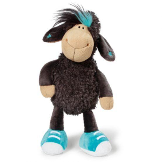 Peluche Leroy oveja