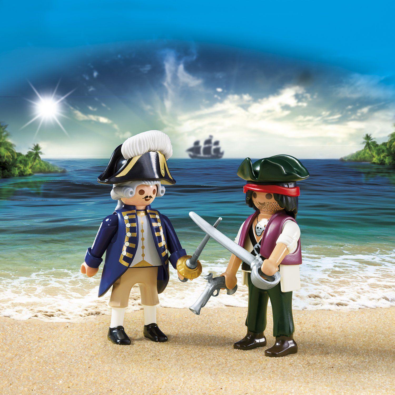 pirata y soldado1