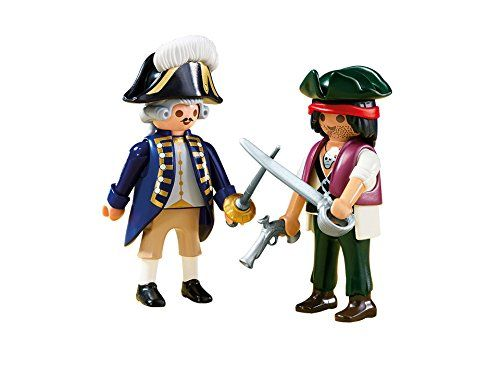 pirata y soldado2