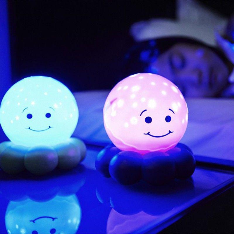proyector-quitamiedos-pulpo-rosa—cloud-b_1