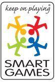 smartgames-logo